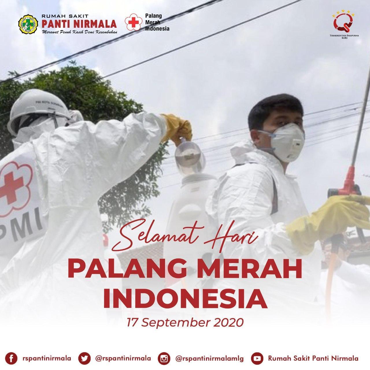 hari-palang-merah-indonesia-2020-87