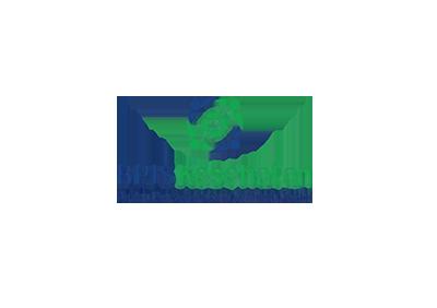 img-BPJS_Kesehatan-27