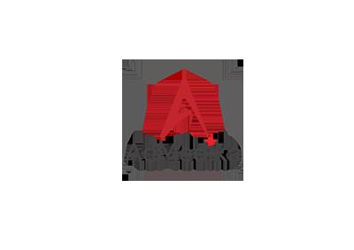 img-admedika-98