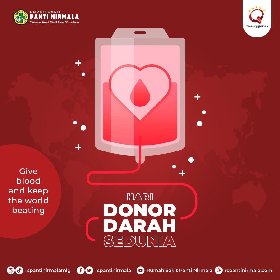 image-selamat-hari-donor-darah-sedunia-69