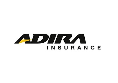img-asuransi-ADIRA-47