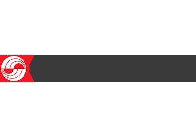 img-sinarmas-MSIG-life-65