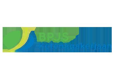 img-BPJS_Ketenagakerjaan-99