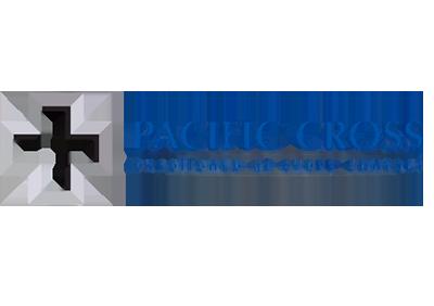 img-Pasific_International_Indonesia_Insurance-50