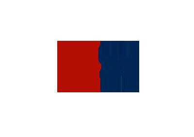 img-Tritunggal-Mandiri-Solusindo-(TMS-Healthcare)-23