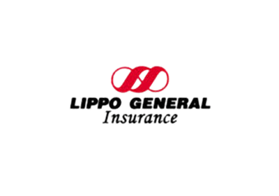 img-Lippo_General_Insurance-92