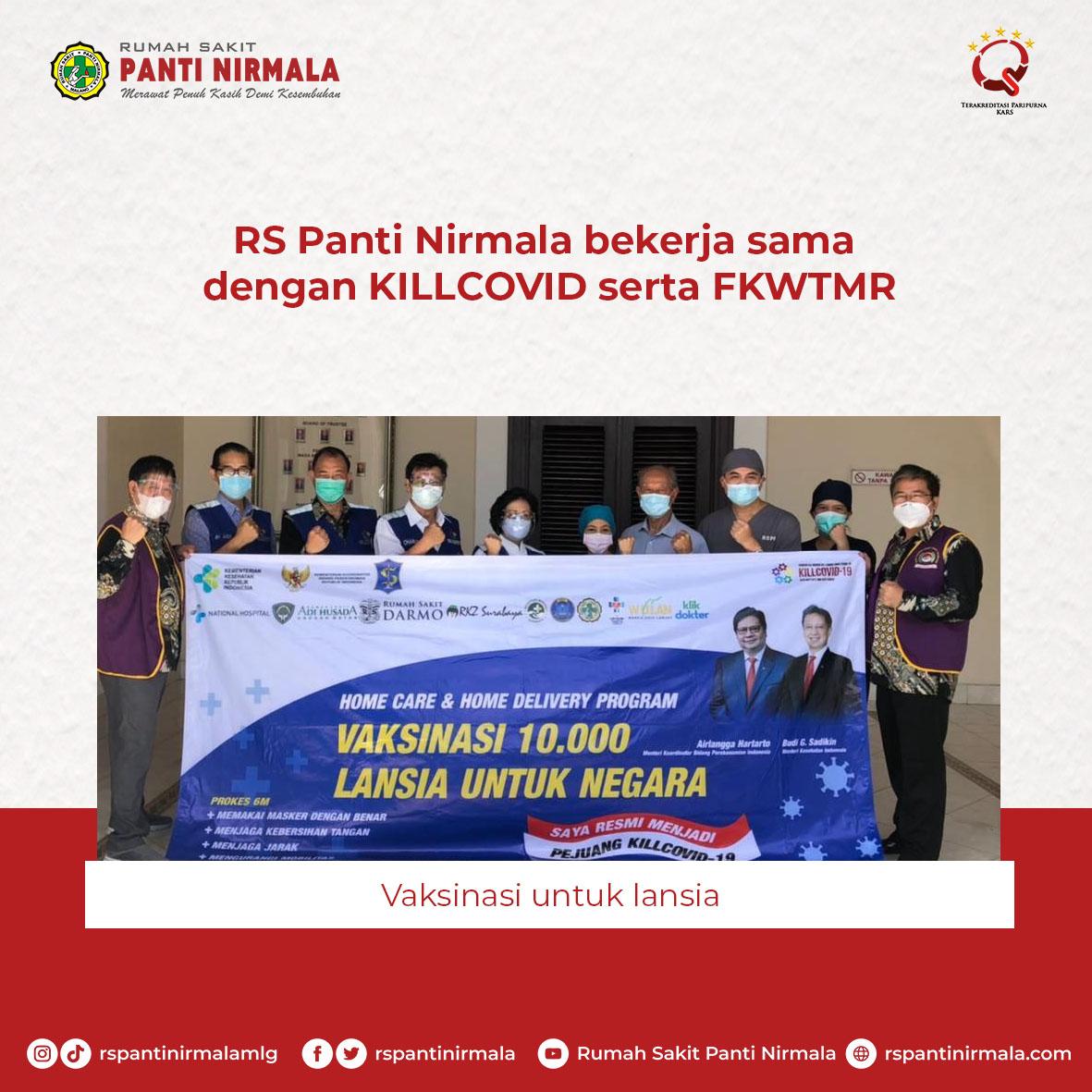 rs-panti-nirmala-bekerjasama-dengan-killcovid-serta-fkwtmr-mangadakan-vaksinasi-untuk-lansia-91