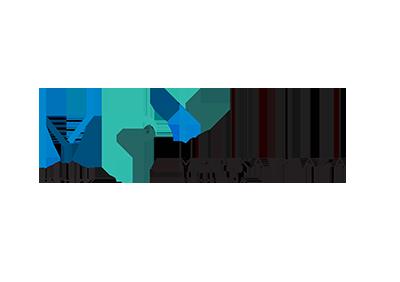 img-Medika-Plaza-Klinik-93