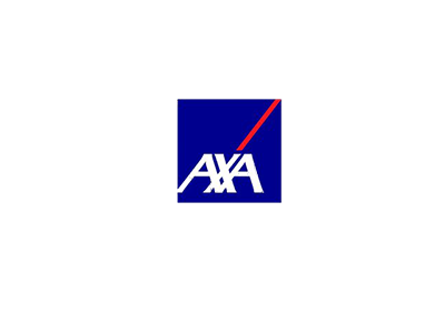 img-AXA_Services_Indonesia-89