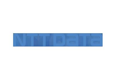 img-NTT_Data-58